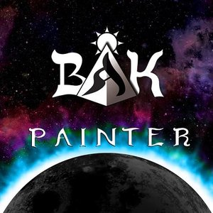 Image for 'Painter'