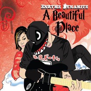 Image pour 'A Beautiful Place'