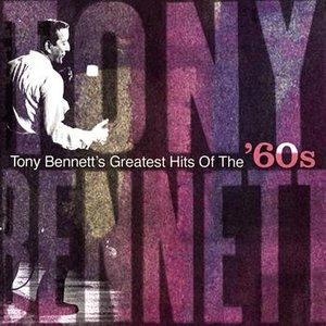 Bild für 'Tony Bennett's Greatests Hits Of The 60's'