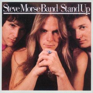 Bild für 'Stand Up'