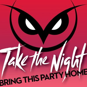 Image for 'Bring This Party Home'