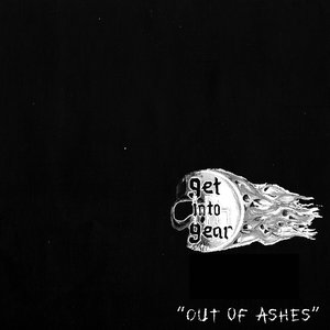Image for 'Out of Ashes'