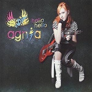Image for 'Hello Hello / Heart Is Broken - Single'