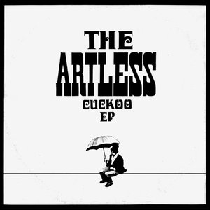 Image for 'The Artless Cuckoo EP'