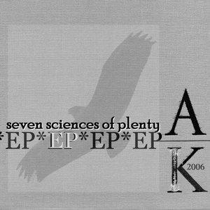 Imagen de 'AK Ep'