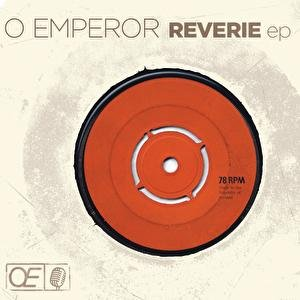 Image for 'Reverie EP'
