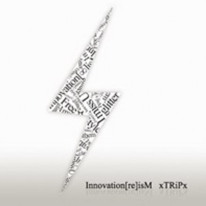 Image for 'Innovation[re]isM'