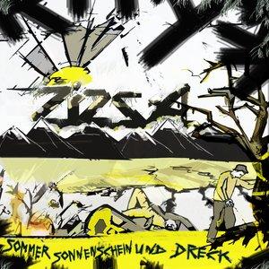 Image for 'Sommer, Sonnenschein und Dreck [Prod. CarnageBeatz - BeatCampClikk]'