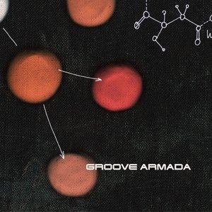 Image for 'Groove Armada EP Remixes'