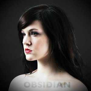 Image for 'Obsidian'