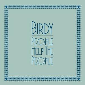 Bild för 'People Help The People'