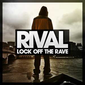 Image for 'Lock Off The Rave EP'