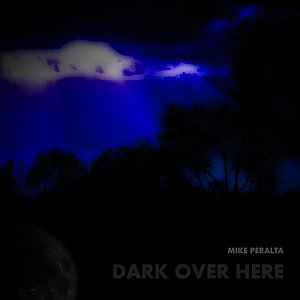 Image for 'Dark Over Here'