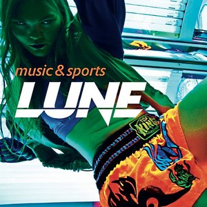 Image for 'Music & Sports'