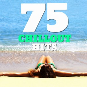 Image for '75 Chillout Hits (Smooth Lounge, Chillout, Ambient & Downbeat Classics)'