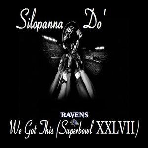 """Bild für 'Ravens Super Bowl XLVII """"We Got this""""'"""