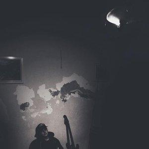 Image for 'Eensdenkend'