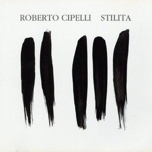 Image for 'Stilita'