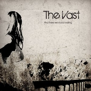 Image for 'The Vast'