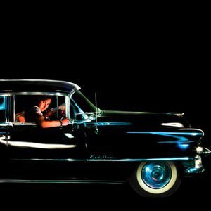 Image for '55 Cadillac'