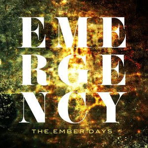 Image for 'Emergency'