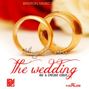 Image for 'The Wedding'