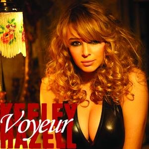 Bild för 'Voyeur'