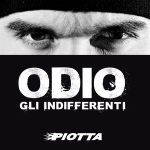 Image for 'Odio gli indifferenti'