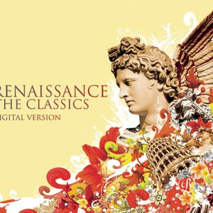 Image for 'Renaissance The Classics'