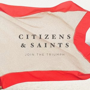Image for 'Join the Triumph (Deluxe Edition)'