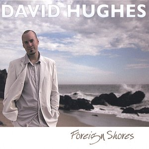 Image for 'Foreign Shores'