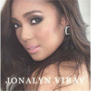 Image for 'Jonalyn Viray'