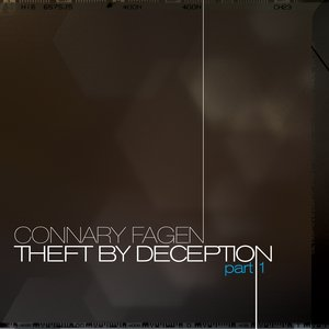 Image for 'Theft by Deception (Part I)'