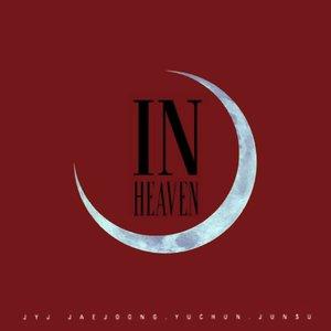 Bild för 'In Heaven'