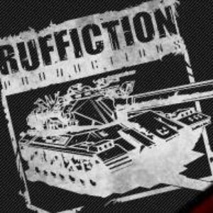 Image for 'Ruffiction Productions'