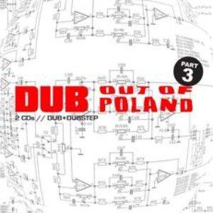 Image for 'Dub Out Of Poland 3'
