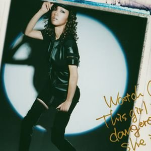 Image pour 'too Wonderful  Disc1'