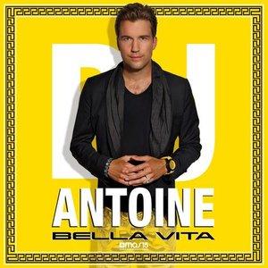 Image for 'Bella Vita (DJ Antoine vs. Mad Mark 2k13 Extended Mix)'