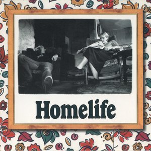 Image for 'Homelife'