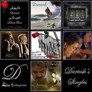 Image for 'Dariush's Singles'