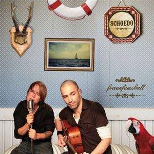 Image for 'Gedanke zur EM'