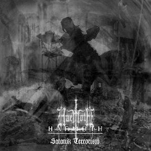 Image for 'Satanik Terrorism'