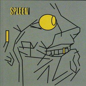 Image for 'Spleen'