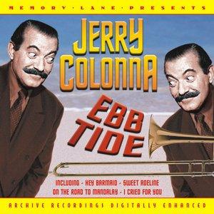 Image for 'Ebb Tide'