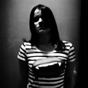Image for 'Dee Dee York @ Pandoras' box'