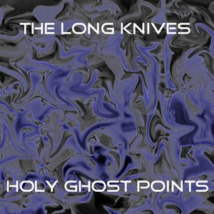 Image for 'Holy Ghost Points'