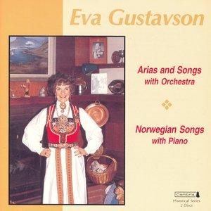 Immagine per 'Olav Trygvason, Op. 50: Scene 2: Ej er det nok naevne ved Navn (Tis not Enough that ye Invoke)'