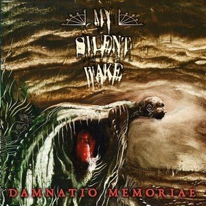 Image pour 'Damnatio Memoriae'