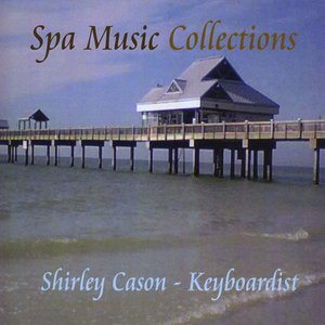 Image for 'Spa Music Collection'