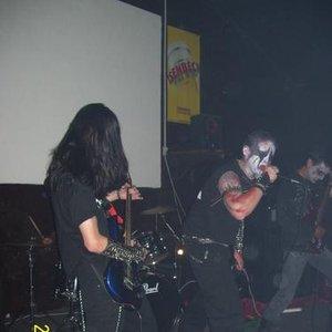 Imagem de 'Nemoris'